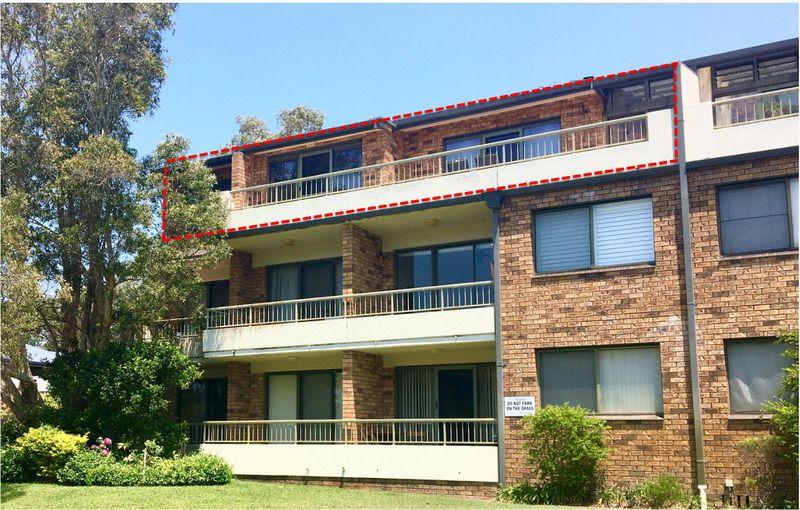 10/92 Booner Street, Hawks Nest NSW 2324, Image 0