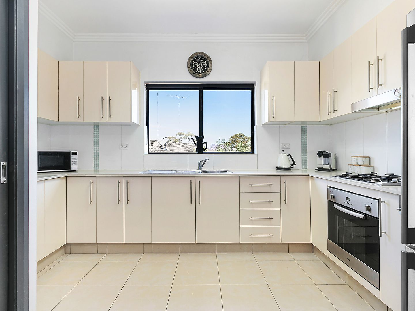 8/14-18 Connells Point Road, South Hurstville NSW 2221, Image 1