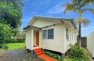 Picture of 25 Heale Street, Malanda QLD 4885