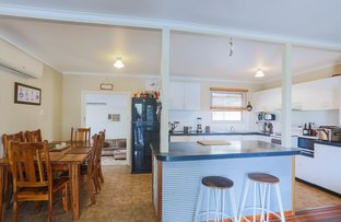 Picture of 30 Finch Street, Slade Point QLD 4740