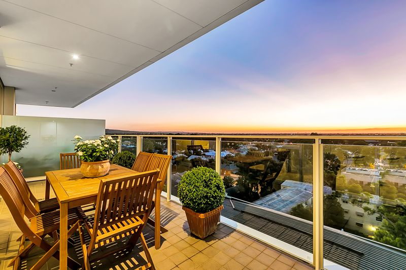 93/220 Greenhill Road, Eastwood SA 5063, Image 0