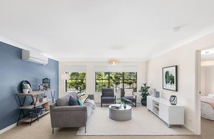 10/278 Darby Street, Cooks Hill NSW 2300