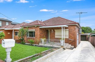 Picture of 6 Yoorami Road, Beverly Hills NSW 2209