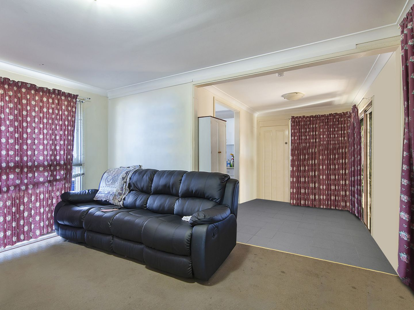 7 Pacha Place, Shalvey NSW 2770, Image 2