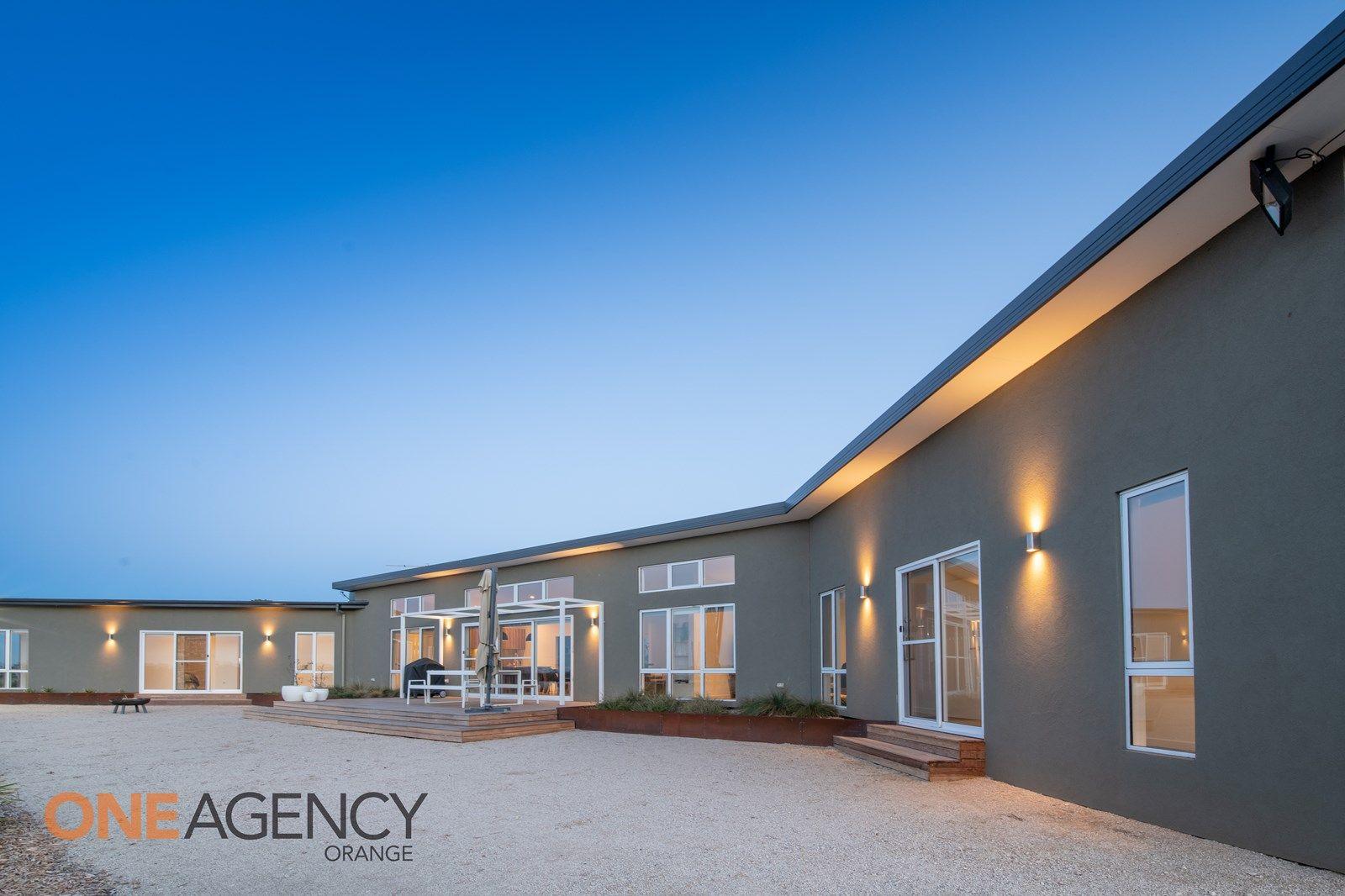 213 Spring Terrace Road, Orange NSW 2800, Image 2