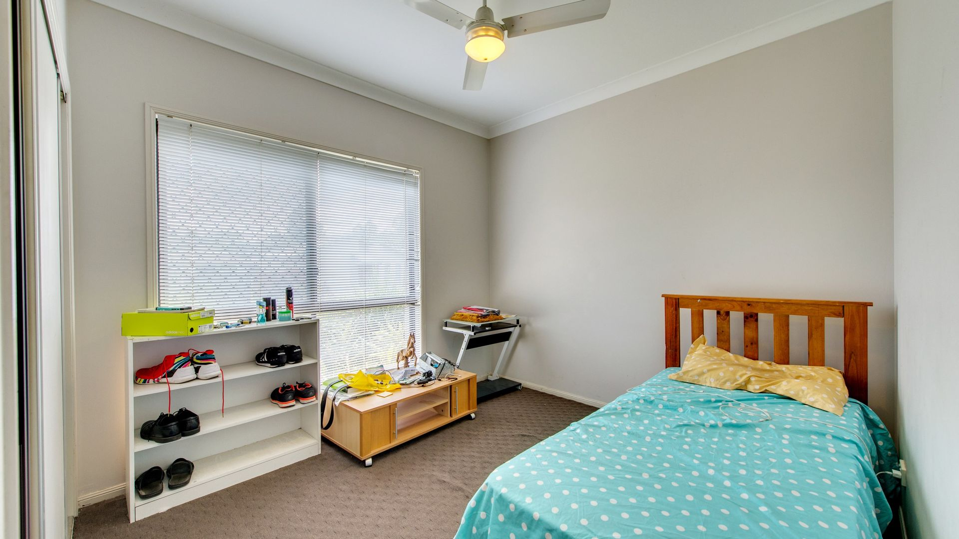 11 Daryl Reinhardt Street, Redbank Plains QLD 4301, Image 1