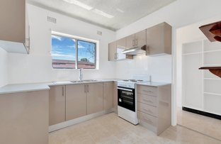 Picture of 12/55 Cumberland Street, Cabramatta NSW 2166