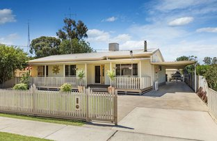 Picture of 10 Rosalind Street, Cohuna VIC 3568