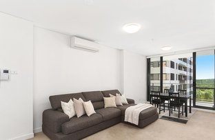 215/135 Pacific Highway, Hornsby NSW 2077