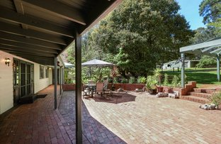 Picture of 55 Sylvia Road, Hoddles Creek VIC 3139