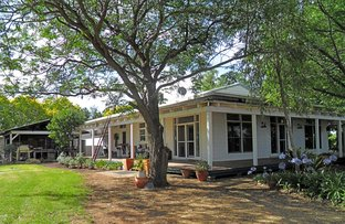 Picture of 1551 Pratt Road, Yenda NSW 2681