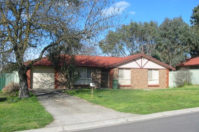 Picture of 2 Power Court, MOUNT BARKER SA 5251