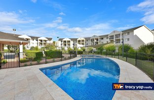 Picture of 74/6-8 Nile Close, Marsfield NSW 2122