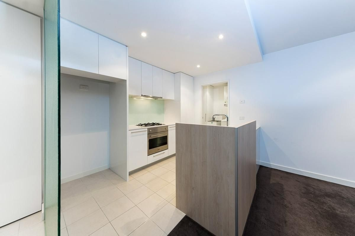 133/68 Mt Alexander Rd, Travancore VIC 3032, Image 1