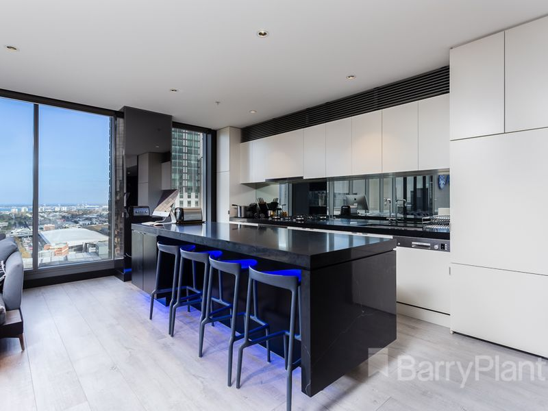 2912/1 Freshwater Place, Southbank VIC 3006, Image 2