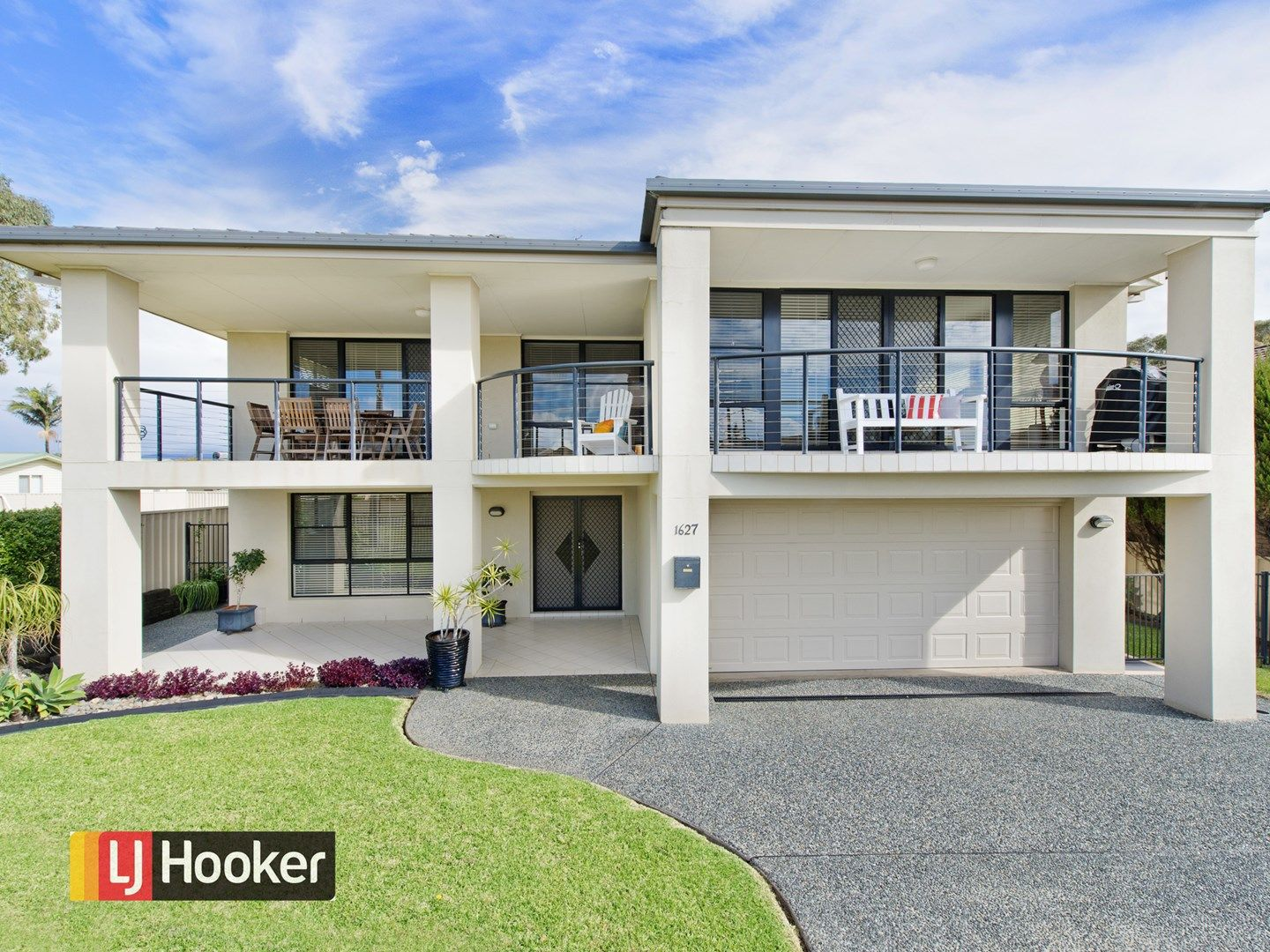 1627 Ocean Drive, Lake Cathie NSW 2445, Image 0