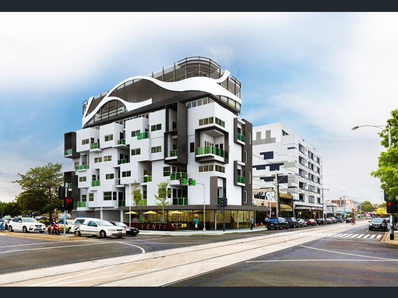 20 Droop Street, Footscray VIC 3011, Image 0