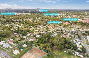 Picture of 20 Pommer Street, Brassall QLD 4305