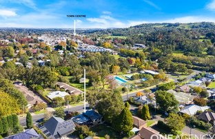 Picture of 14 Oxley Drive, Bowral NSW 2576