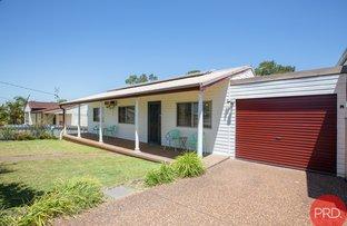 Picture of 26 Mcarthur Street, Telarah NSW 2320