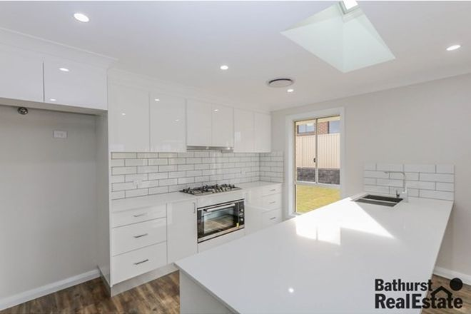 Picture of 63 Newlands Crescent, KELSO NSW 2795
