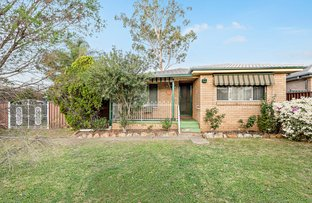 Picture of 18 MacArthur Drive, St Clair NSW 2759