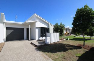 Picture of 6 Honey St, Caloundra West QLD 4551