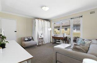 Picture of 3/38 McKeon Street, Maroubra NSW 2035