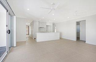 Picture of Lot 385 Hurley Street Pimpama Qld 4209, Pimpama QLD 4209