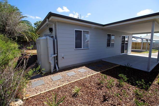 Picture of 8a Stephen Street, CESSNOCK NSW 2325