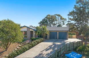 Picture of 13 Windward Close, Woodrising NSW 2284