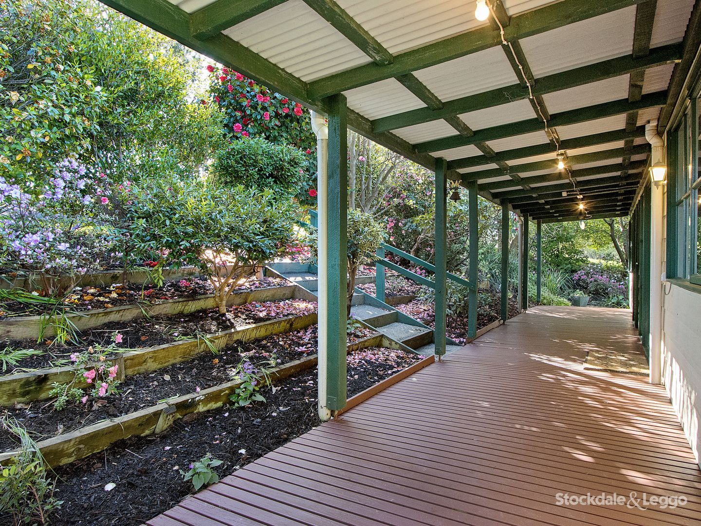 40 Baxters Road, Allambee South VIC 3871, Image 2