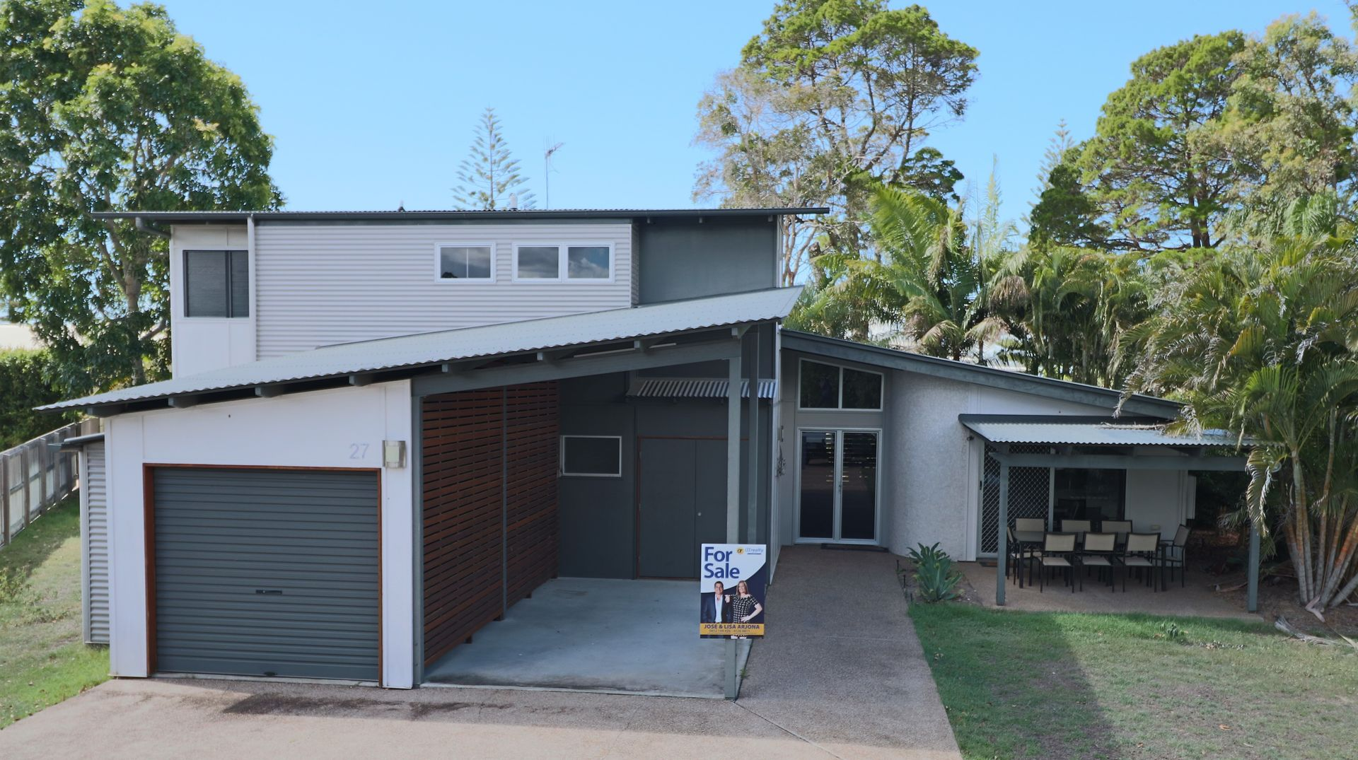 27 Beech Court, Woodgate QLD 4660, Image 0