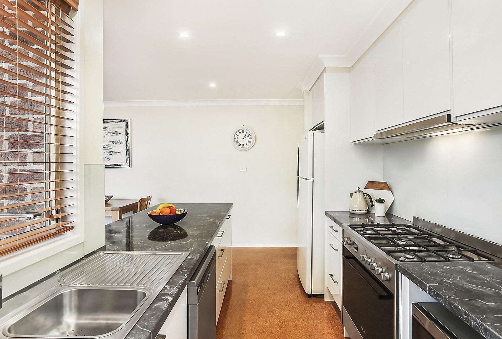 12A Evelyn Crescent, Berowra Heights NSW 2082, Image 1
