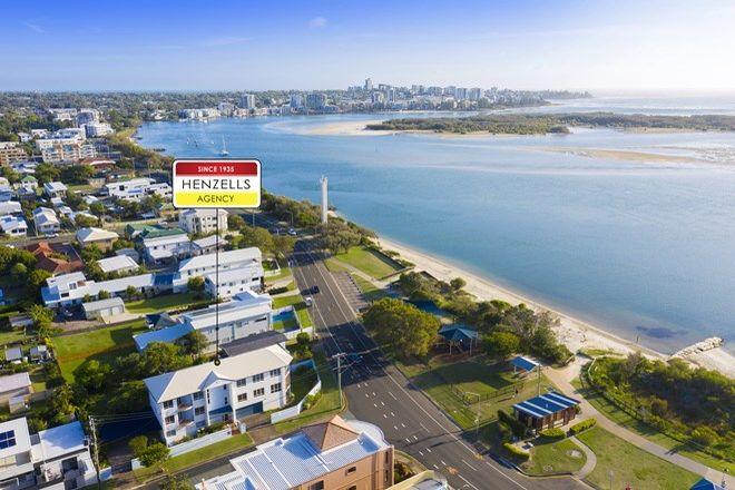 Picture of 2/39 Esplanade, GOLDEN BEACH QLD 4551