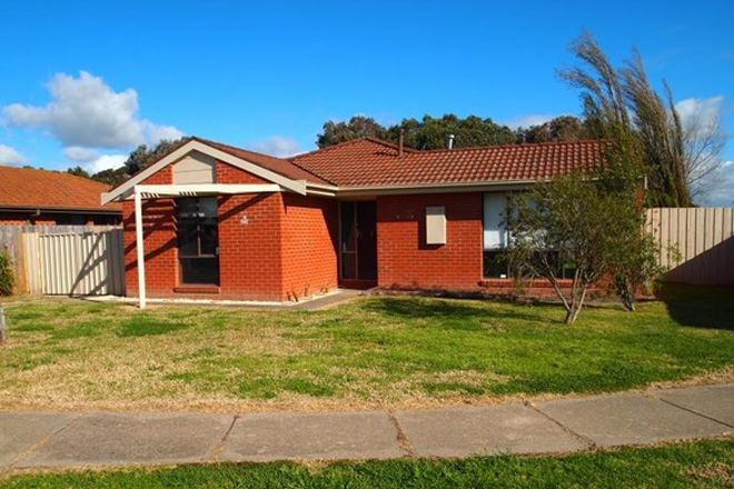 Picture of 14 Cameron Court, MAFFRA VIC 3860