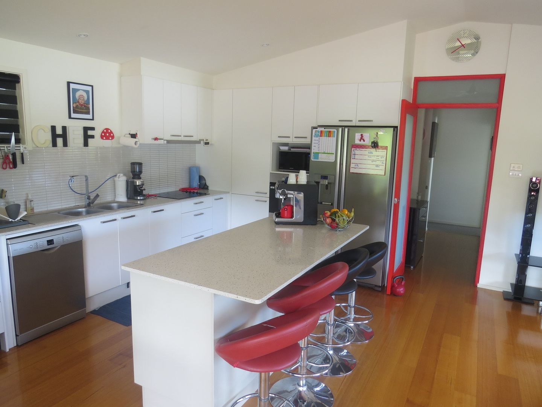 Unit 2B/50A Mackays Rd, Coffs Harbour NSW 2450, Image 2