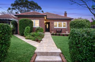 Picture of 7 Fraser Street, Lane Cove NSW 2066