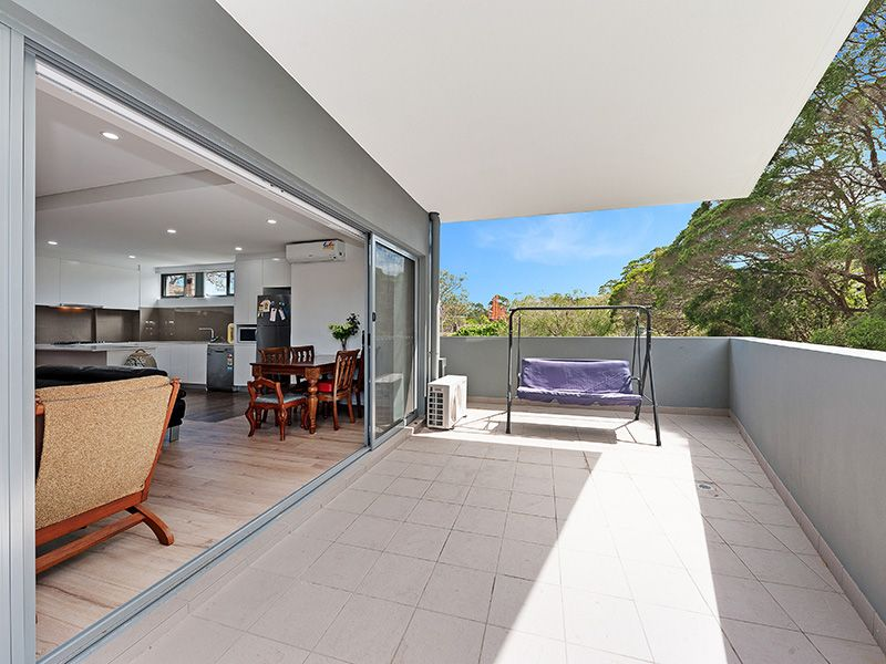 3/24-26 Lords Avenue, Asquith NSW 2077, Image 2
