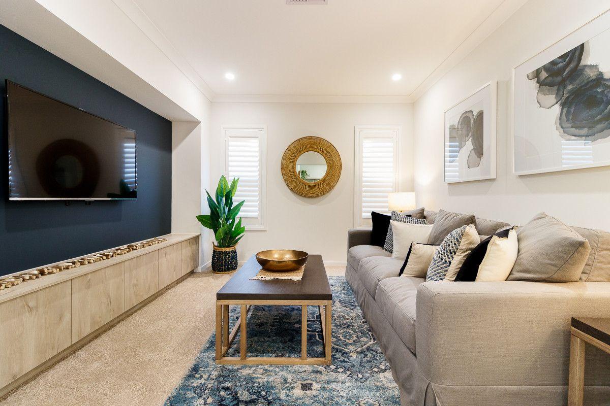 Lot 2 Rivergum Drive, Eatons Hill QLD 4037, Image 2