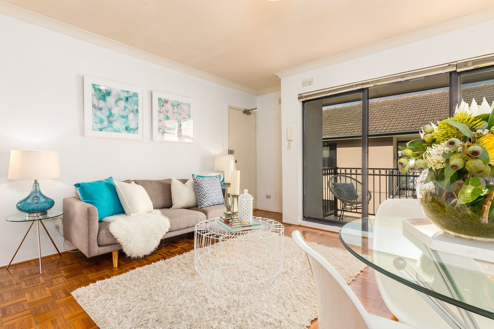 6/56A Cambridge Street, Stanmore NSW 2048, Image 0