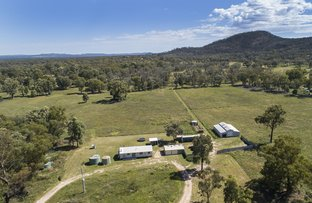 Picture of 83 Mount View  Road, Mudgee NSW 2850