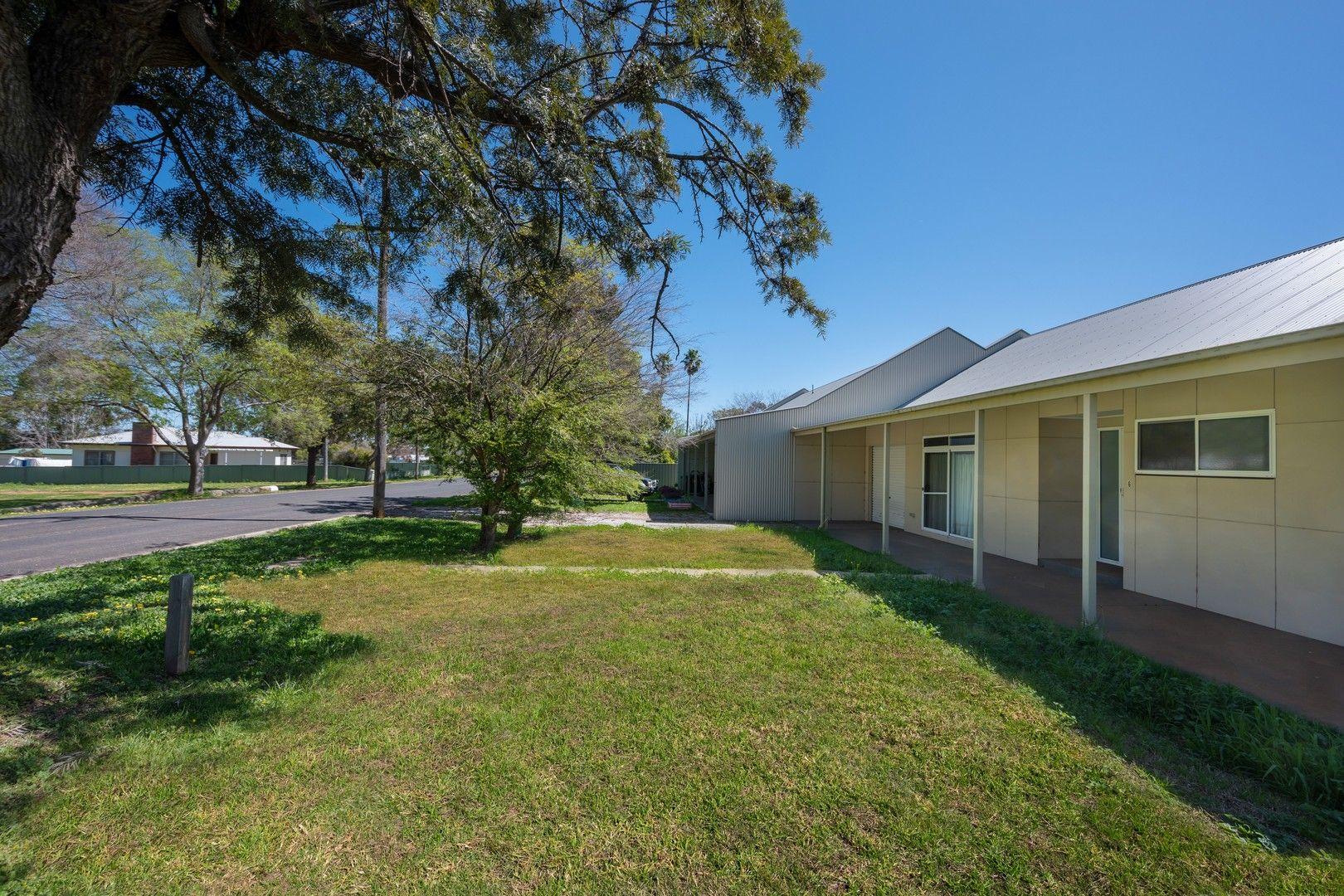 74-78 Wynella Street, Gulgong NSW 2852, Image 0