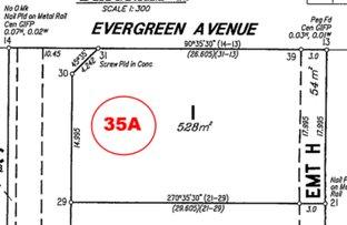 Picture of 35A Evergreen Avenue, Loganlea QLD 4131