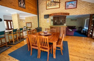 Picture of 75 Ironstone Place, Margaret River WA 6285