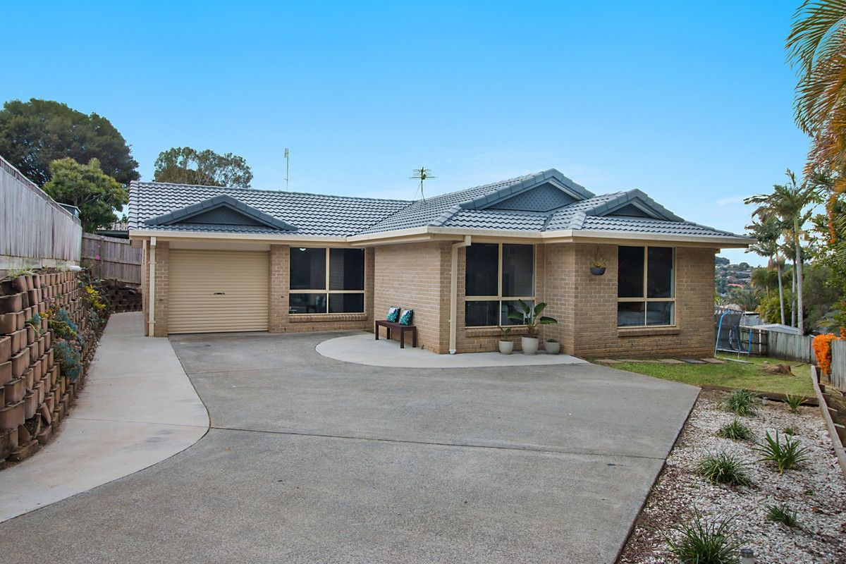 Lot 2/52 Glen Ayr Drive, Banora Point NSW 2486, Image 0