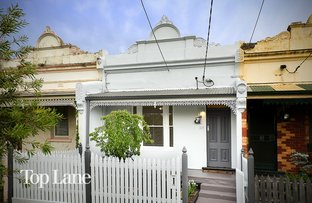 Picture of 65 Mitchell Street, Brunswick VIC 3056