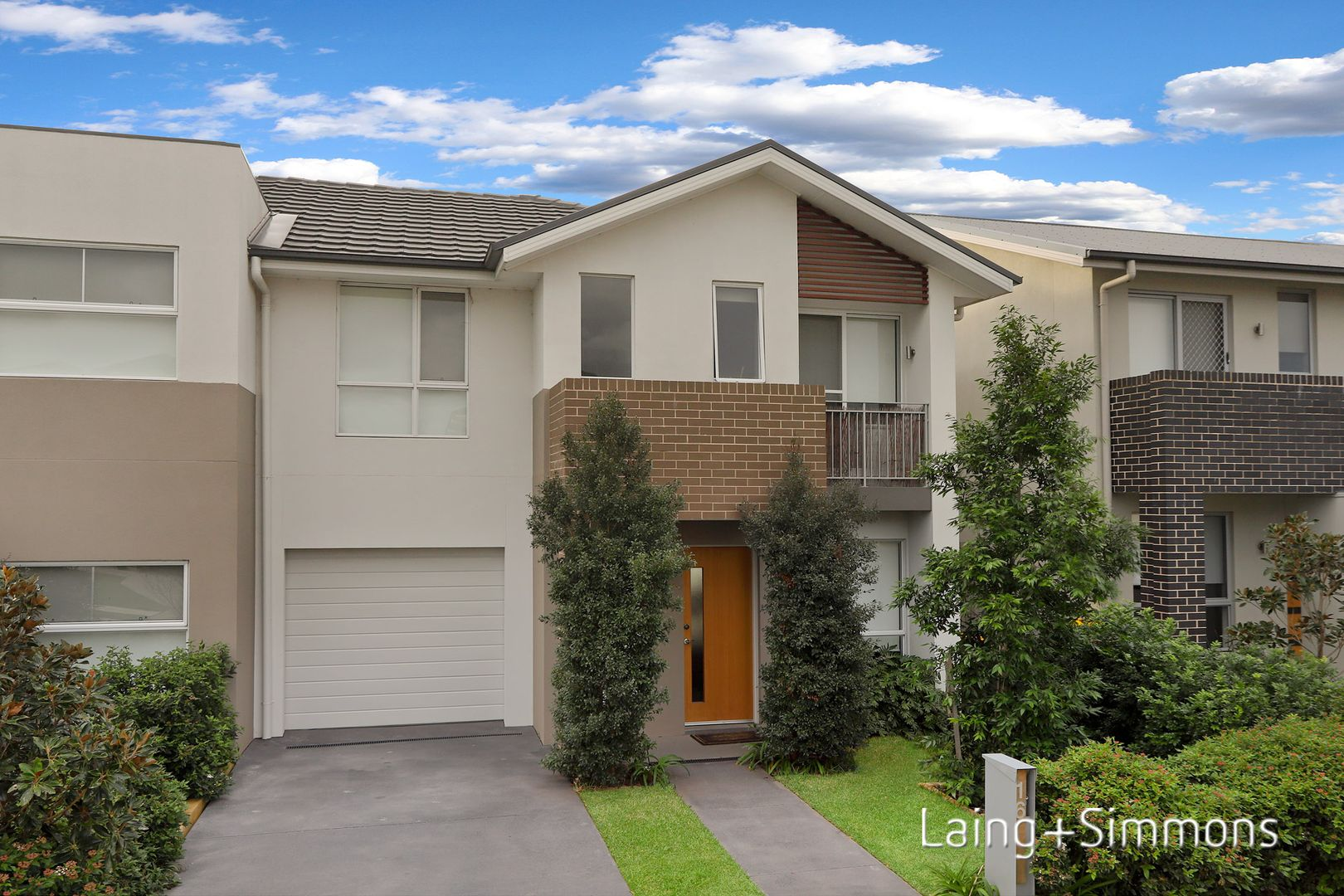 16 Madeline Circuit, Schofields NSW 2762, Image 0