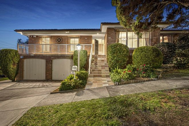 Picture of 54 Fyfe  Drive, TEMPLESTOWE LOWER VIC 3107
