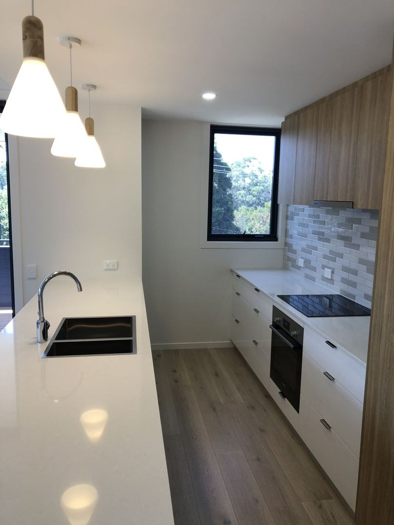 1/12 Dibbs Street, Coffs Harbour NSW 2450, Image 2